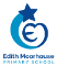 Logo for Edith Moorhouse Primary School